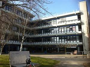 E Learning Heidelberg : e learning und medienbildung master of arts p dagogische hochschule heidelberg ~ Orissabook.com Haus und Dekorationen