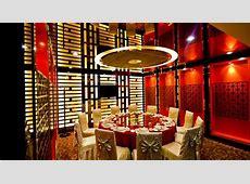 Chinese restaurant The Janice HotelHUYD1402
