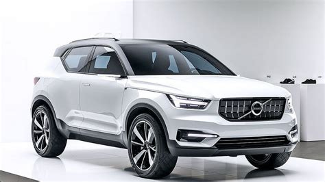 Volvo Xc90 Picture by 2019 Volvo Xc90 New Design Hd Picture Autoweik