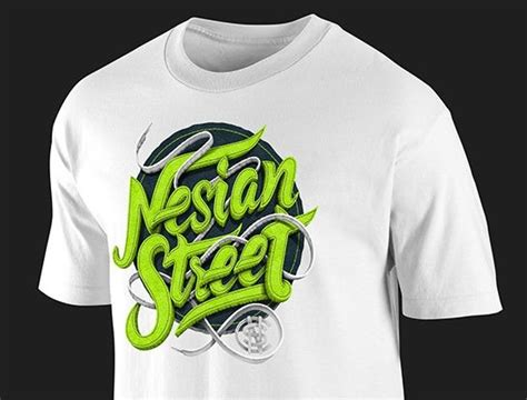 t shirt graphic design 40 cool and creative graphic t shirt designs artatm