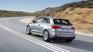 Audi A 3 Sportback Gebraucht : audi a3 gebraucht kaufen bei autoscout24 ~ Kayakingforconservation.com Haus und Dekorationen