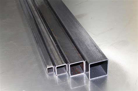 dhl siege social carré carré acier tuyau profilé pipe