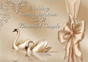 to my groom on our wedding day card wedding congratulations to a beautiful