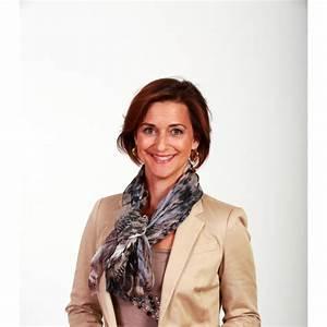 Bettina Zimmermann Partner : mag bettina zimmermann tomicich channel distribution manager oracle austria gmbh xing ~ Frokenaadalensverden.com Haus und Dekorationen