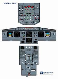 Flightvectors Online Store