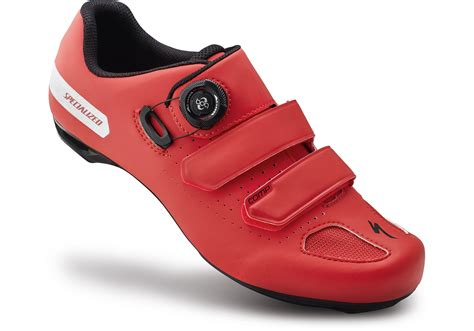 2017 Specialized Comp Road Shoes