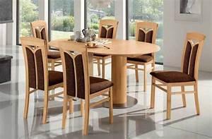 Stühle Esszimmer Günstig : w ssner st hle und esszimmer st hle g nstig kaufen im m bel shop ~ Markanthonyermac.com Haus und Dekorationen