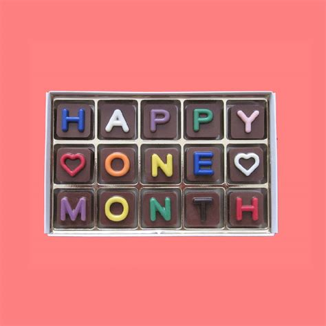 month anniversary quotes paragraphs