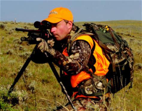 can deer see blaze orange for deer is blaze orange really necessary deer