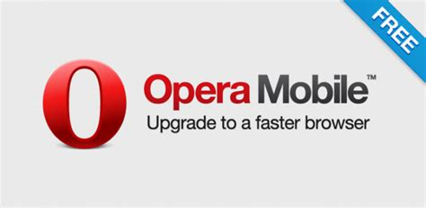 Opera mini apk is available now at appsapk. Opera Mini Latest 32.0.2254.123747 APK Update is Now Live ...