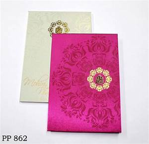 Satin wedding cards patrika h h printers vashinavi mumbai for Wedding invitation cards vashi