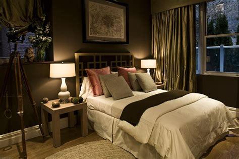 cozy bedroom ideas dark or colorful always cozy bedrooms design vox