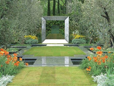 Garten Gestalten Lernen by 50 Gartengestaltung Ideen F 252 R Ihren Garten Und Stil