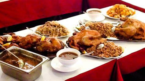 el fares restaurant 166 boulevard de grenelle 75015 adresse horaire