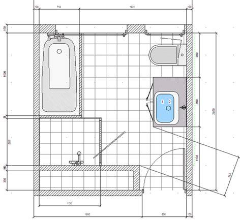 bathroom tile design software free 28 images white
