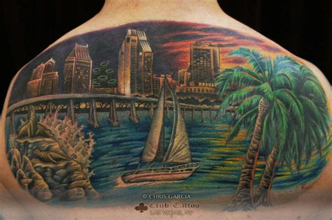 Miami Boat Club Loveland Ohio by Miami Boat Club Related Keywords Miami Boat Club