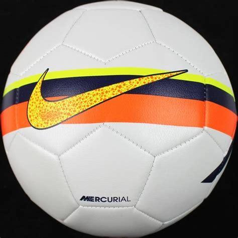 Lot Detail - Cristiano Ronaldo Real Madrid Authentic ...