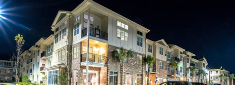 One Bedroom Apartments Wilmington Nc by 1 Bedroom Apartments In Wilmington Nc Sunroom House Plans