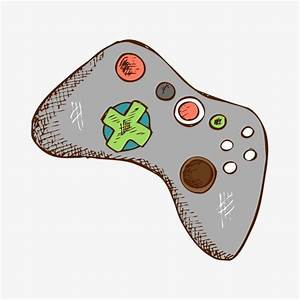 Jeux De Voiture Avec Manette : tatanet telecharger jeux voiture avec manette gratuit ~ Maxctalentgroup.com Avis de Voitures