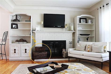 Living Room Storage Solutions by 15 Collection Of Sitting Room Storage Units