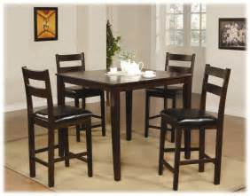 big lots kitchen furniture big lots kitchen tables big lots appliances microwave kitchen stupendous dining table big lots
