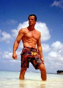 87 best images about Sylvester Stallone on Pinterest ...