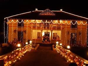 Travel Ideas India: Uniknya Perayaan Diwali di Berbagai