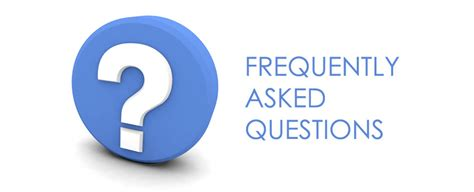 Frequently Asked Questions About The Gnu Frequently Asked Questions Faq Buy Followers