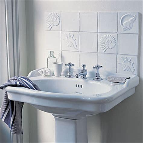 exclusive bathroom tile ideas  lifetime  refreshments