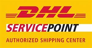 Dhl Express Online : dhl alviks kontorsmaterial ~ Buech-reservation.com Haus und Dekorationen