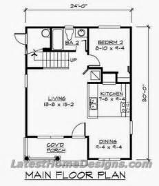 floor plans 1000 square house plans 1000 square duplex studio