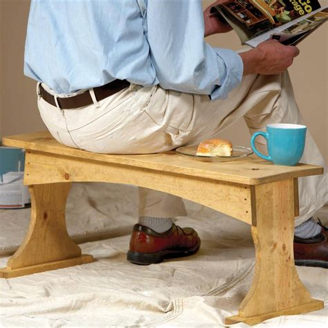 awesome woodworking projects    family handyman