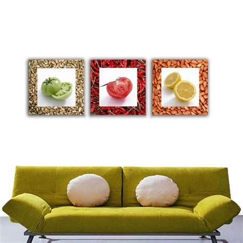 quadri moderni da cucina 50 quadri moderni per cucina ste su tela componibili
