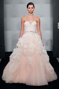 fall wedding mark zunino fall 2013 2171463 weddbook With mark zunino wedding dresses