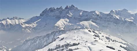 domaine des portes du soleil 28 images station de ski morzine skiez en haute savoie domaine