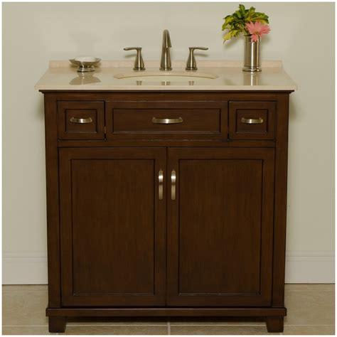 news update cheap bathroom vanities  tops plan