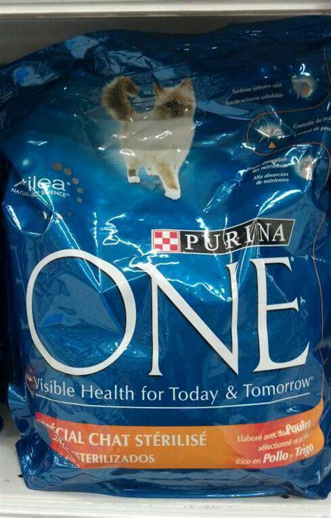 meilleur croquette pour chat sterilise