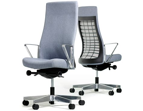 bureau knoll knoll office chair manual knoll chair vs aeron chair