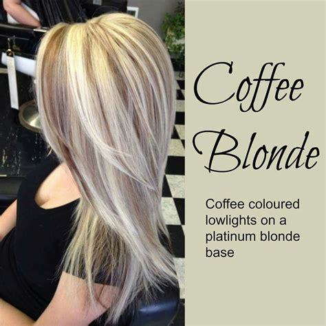 possibly hair color   summer hair color