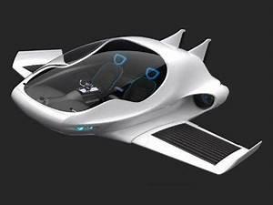 Voiture Volante Airbus : voiture volante avec les meilleures collections d 39 images ~ Medecine-chirurgie-esthetiques.com Avis de Voitures