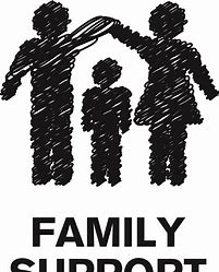 Image result for Family Support