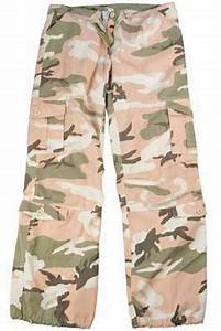 Marine Corps Military Police Womens Camo Pants Pink Camo Vintage Fatigue Pants Army