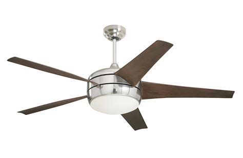 best ceiling fans best ceiling fans reviews buying guide and comparison 2018