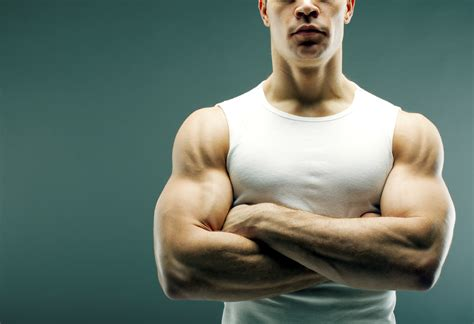 9 Facts To Understand How Anabolic Steroids Work Real