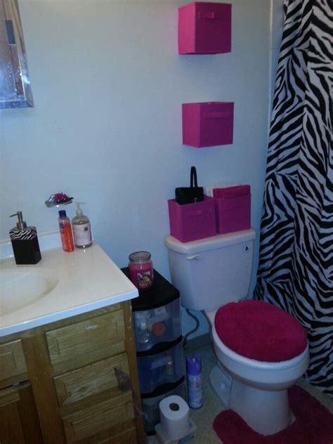 zebra bathroom ideas zebra bathroom ideas information