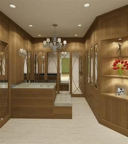 Closet Luxury Closets Dimensions Manorserviceinc