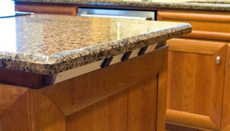 kitchen power strips cabinet angled power install kitchen island