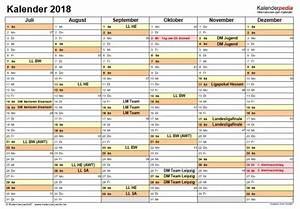 Aussaatkalender 2017 Pdf : kalender 2014 november dezember kalendaryo hd ~ Whattoseeinmadrid.com Haus und Dekorationen