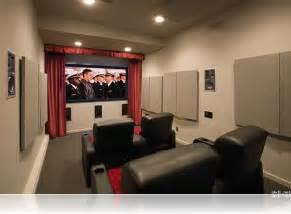 Home Cinema Room : cool small home theater room ideas 9 22339 ~ Markanthonyermac.com Haus und Dekorationen