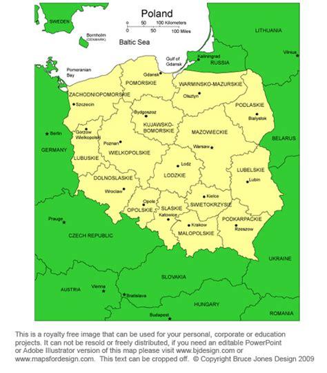 free maps of european countries printable royalty free